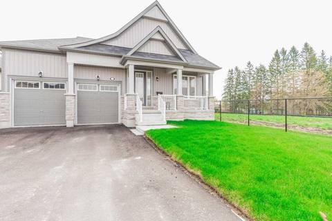 House for sale at 15 Rynard St Brock Ontario - MLS: N4461531