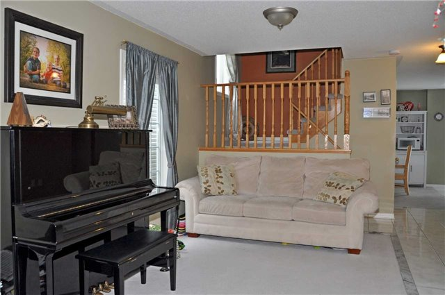 For Sale: 15 Schooner Lane, Clarington, ON | 3 Bed, 3 Bath Home for $500,000. See 20 photos!