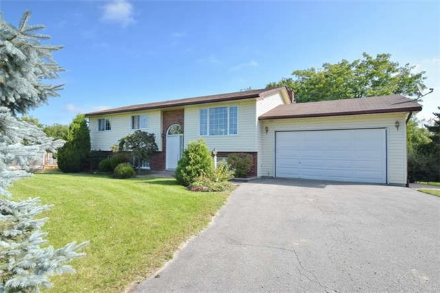 House for sale at 15 Scugog Point Crescent Scugog Ontario - MLS: E4244073