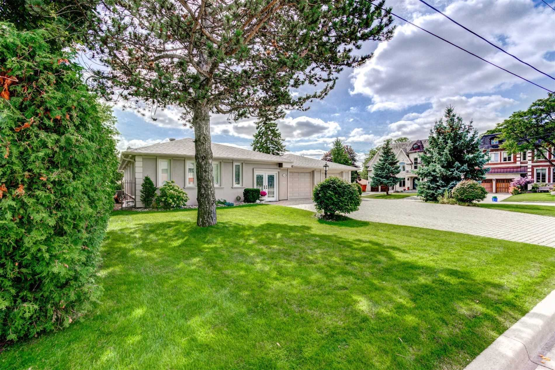 For Sale: 15 Shasta Drive, Vaughan, ON | 3 Bed, 3 Bath House for $2299000.00. See 23 photos!