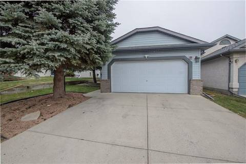 House for sale at 15 Shawbrooke Cres Southwest Calgary Alberta - MLS: C4285712