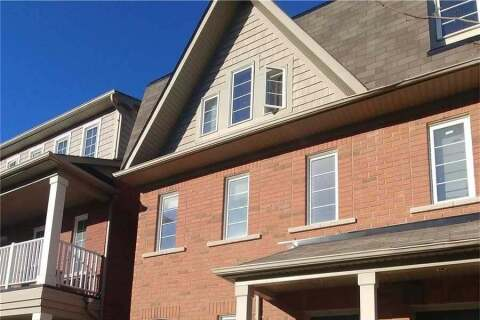 Townhouse for sale at 15 Sheffer Terr Toronto Ontario - MLS: W4687988