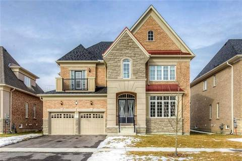 House for sale at 15 Shippee Ave Hamilton Ontario - MLS: X4690248