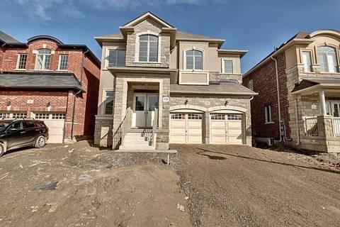 House for sale at 15 Skinner Rd Hamilton Ontario - MLS: H4053903