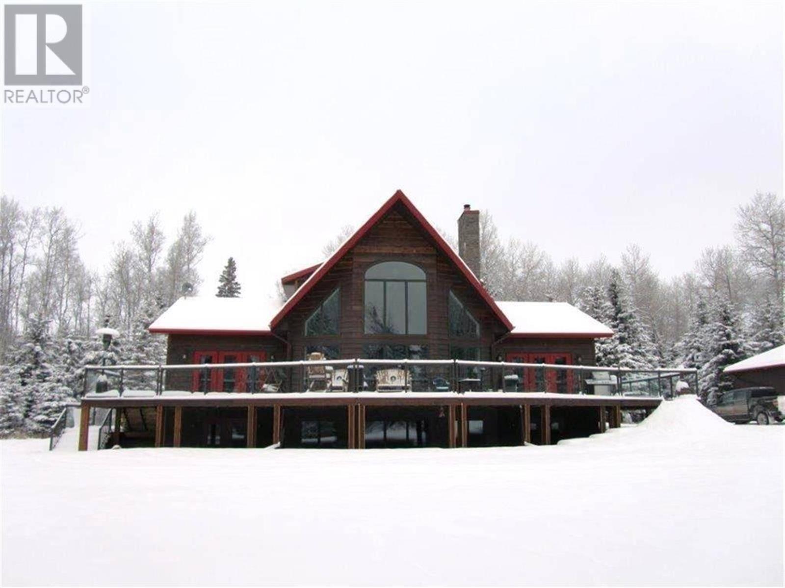 House for sale at 15 Meadow Lk South Meadow Lake Rm No.588 Saskatchewan - MLS: SK797663