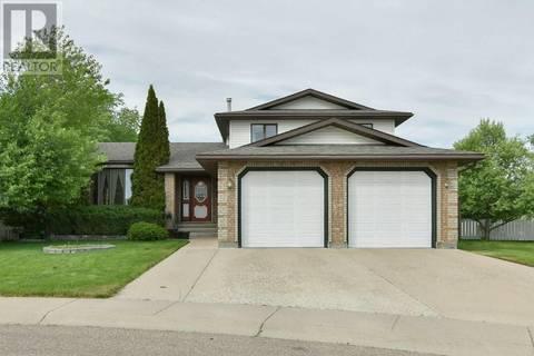 House for sale at 15 Southview Pl Se Medicine Hat Alberta - MLS: mh0168671