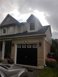 House for sale at 15 Springhurst Ave Brampton Ontario - MLS: W4602407