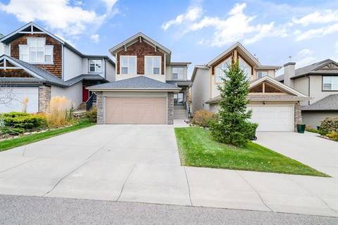 House for sale at 15 St Moritz Te Southwest Calgary Alberta - MLS: C4273408
