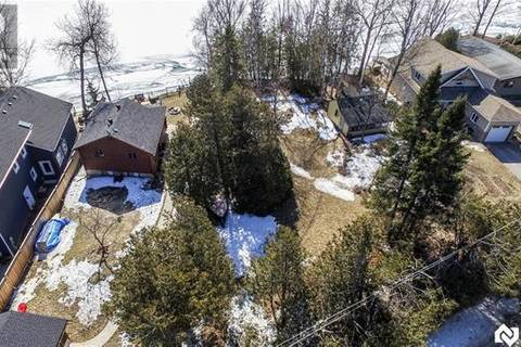 Home for sale at 15 Stanley Ave Hawkestone Ontario - MLS: 30719458
