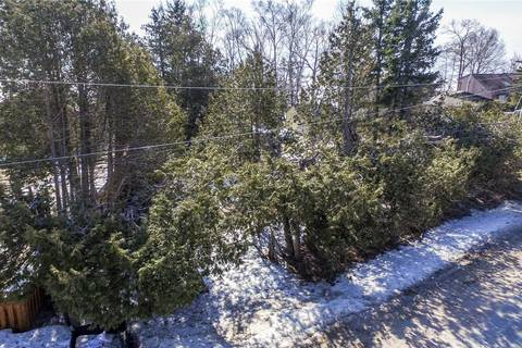 House for sale at 15 Stanley Ave Oro-medonte Ontario - MLS: S4484334