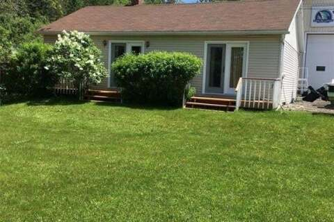 House for sale at 15 Stevens Rd Temagami Ontario - MLS: 40008049