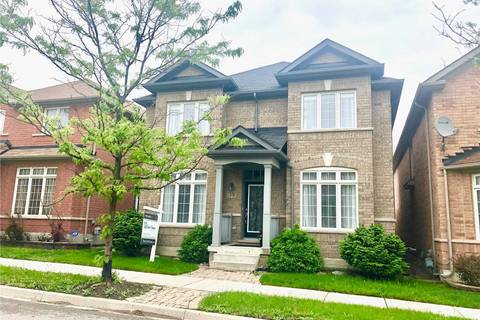 House for sale at 15 Summerside St Markham Ontario - MLS: N4435900