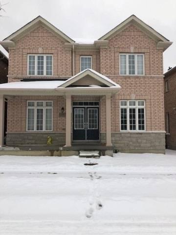House for rent at 15 Sunnyside Hill Rd Markham Ontario - MLS: N4638817