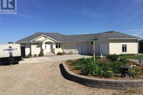 House for sale at 15 Sunrise Dr Blackstrap Saskatchewan - MLS: SK764185