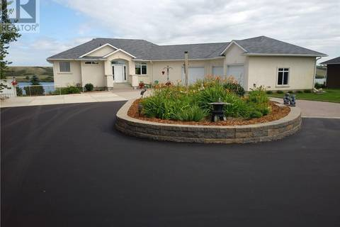 House for sale at 15 Sunrise Dr Blackstrap Skyview Saskatchewan - MLS: SK778681