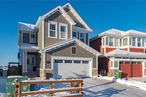 House for sale at 15 Sunset Pk Cochrane Alberta - MLS: C4276143