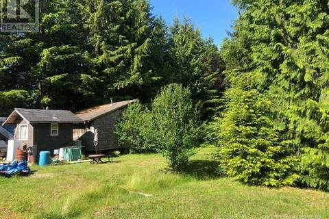 15 Sutton Road, Ucluelet | Image 1
