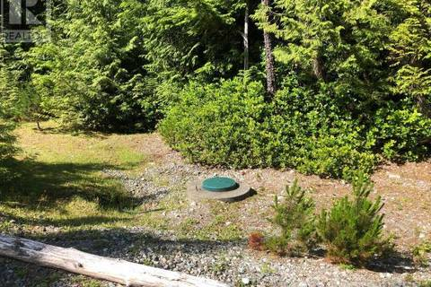 15 Sutton Road, Ucluelet | Image 2