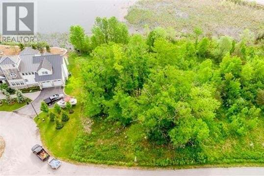 Residential property for sale at 15 Swan Ln Port Mcnicoll Ontario - MLS: 30744174