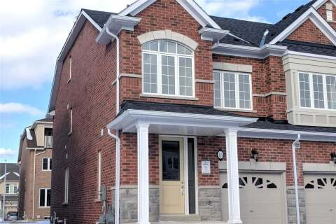 Townhouse for sale at 15 Talence Dr Hamilton Ontario - MLS: X4767198