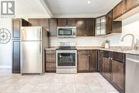 Townhouse for sale at 15 The Bridle Path Clarington Ontario - MLS: E4489372
