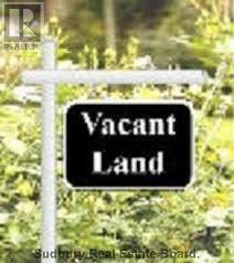 Home for sale at 15 Tilting Pl Paradise Newfoundland - MLS: 1209361