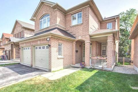 House for sale at 15 Timbercreek Ct Toronto Ontario - MLS: E4586161
