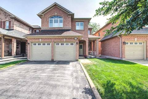 House for sale at 15 Timbercreek Ct Toronto Ontario - MLS: E4666272