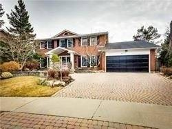 House for rent at 15 Tofino Cres Toronto Ontario - MLS: C4616048