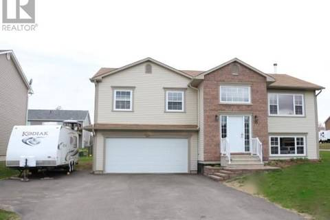 House for sale at 15 Toole Ct Oromocto New Brunswick - MLS: NB021852