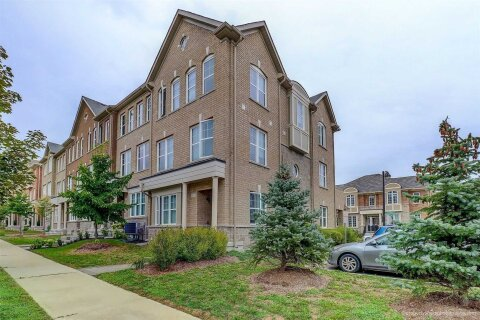 Townhouse for sale at 15 Torah Gt Vaughan Ontario - MLS: N4923107