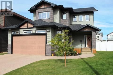 House for sale at 15 Towers Cs Red Deer Alberta - MLS: ca0164219