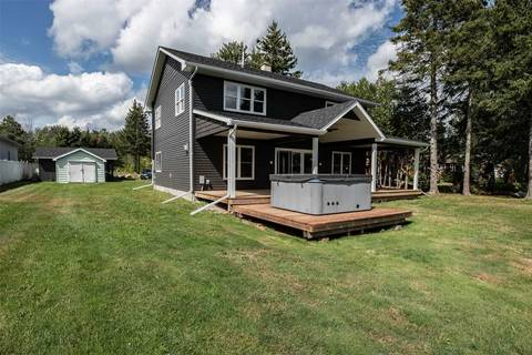 House for sale at 15 Trent View Rd Kawartha Lakes Ontario - MLS: X4494333