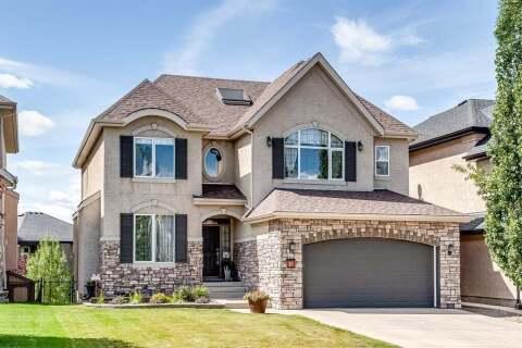 House for sale at 15 Tuscany Glen Pk NW Calgary Alberta - MLS: C4296617