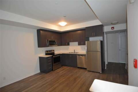 Apartment for rent at 3580 Lake Shore Blvd Unit #15-U16 Toronto Ontario - MLS: W4855011
