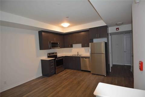 Apartment for rent at 3580 Lake Shore Blvd Unit #15-U16 Toronto Ontario - MLS: W4635030