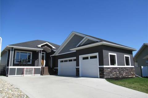 House for sale at 15 Ulry Cs Olds Alberta - MLS: C4223476