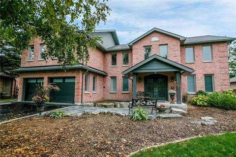 House for sale at 15 Valentini Ave East Gwillimbury Ontario - MLS: N4589619