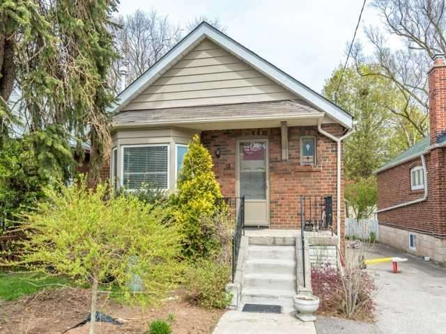 Sold: 15 Valhalla Boulevard, Toronto, ON