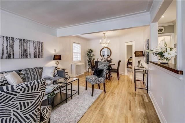 For Sale: 15 Valhalla Boulevard, Toronto, ON | 2 Bed, 2 Bath House for $899,000. See 10 photos!