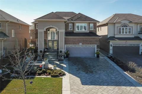 House for sale at 15 Vanderburgh Ln Grimsby Ontario - MLS: H4050930