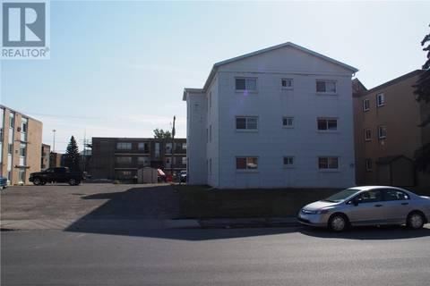 Residential property for sale at 15 Vaughn St Regina Saskatchewan - MLS: SK770271