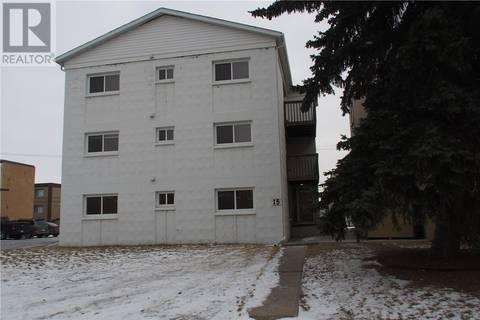 Residential property for sale at 15 Vaughn St Regina Saskatchewan - MLS: SK796138