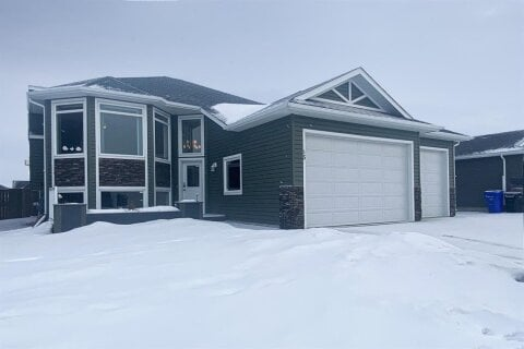 House for sale at 15 Vermont Cs Olds Alberta - MLS: A1019302