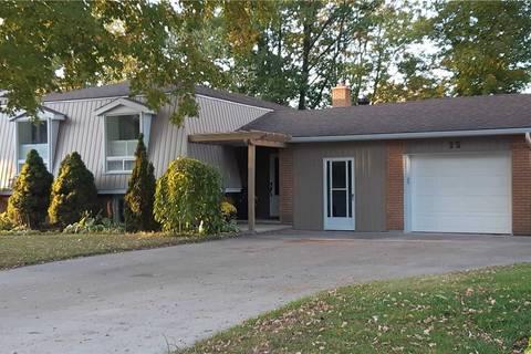 House for sale at 15 Viel St Penetanguishene Ontario - MLS: S4601003