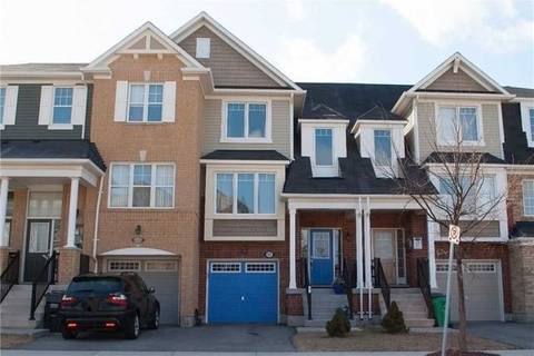 Townhouse for sale at 15 Viewforth Rd Brampton Ontario - MLS: W4485859