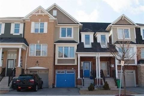 Townhouse for sale at 15 Viewforth Rd Brampton Ontario - MLS: W4650647
