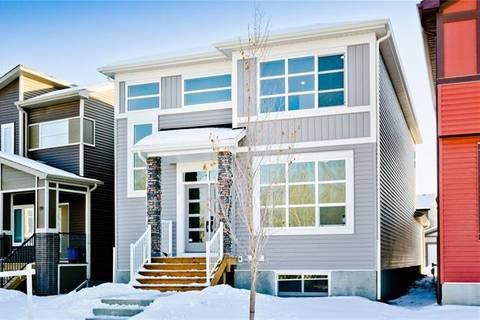 House for sale at 15 Walgrove Te Southeast Calgary Alberta - MLS: C4282107