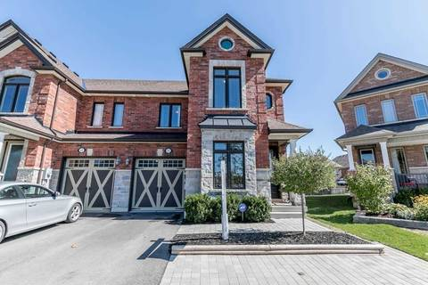 Townhouse for sale at 15 Walker Blvd New Tecumseth Ontario - MLS: N4678338