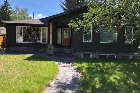 House for sale at 15 Wheatland Ave Southwest Calgary Alberta - MLS: C4252849